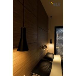 SLV 133330 Phelia Cone hanglamp design
