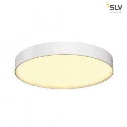 SLV 133861 Medo Pro 90 wit plafondlamp