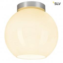 SLV 134221 Sun ceiling plafondlamp