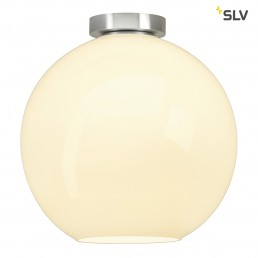 SLV 134301 Big Sun Ceiling plafondlamp