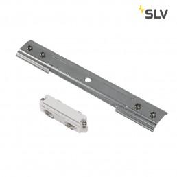 SLV 143151 Stabilisator doorverbinder lang tbv 1-fase
