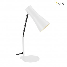 SLV 146001 Phelia