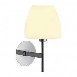 SLV 146922 Riotte Wall wandlamp