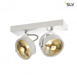 SLV 147311 Kalu 2 QPAR111 wit