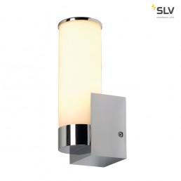 147532 SLV Camara wandlamp