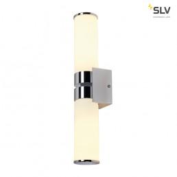 147542 SLV Camara wandlamp