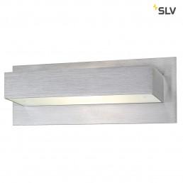 SLV 147566 Tani wandarmatuur