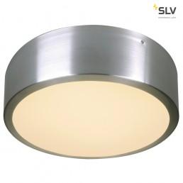 SLV 149276 Medo LED plafondlamp