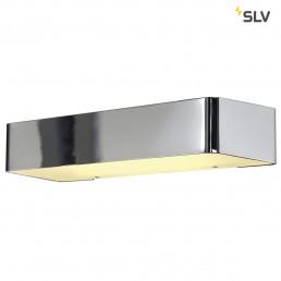 SLV 149472 WL 149 R7s chroom armarmatuur