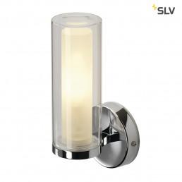 1002228 SLV WL 106 wandlamp