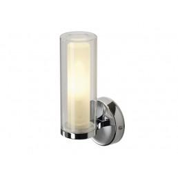 Aanbieding 149482 SLV WL 106 wandlamp