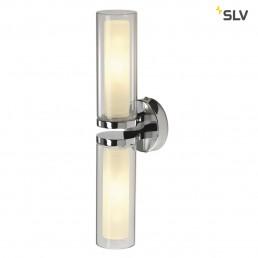149492 SLV WL 106 wandlamp