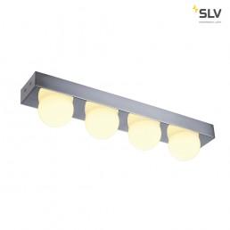 SLV 149702 Vaynissa chroom
