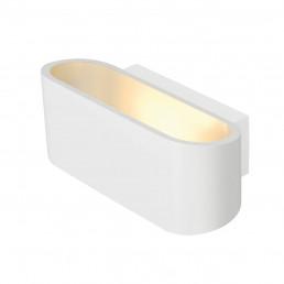 SLV 151451 Ossa R7S wit wandlamp