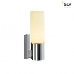 151542 SLV Devin single wandlamp