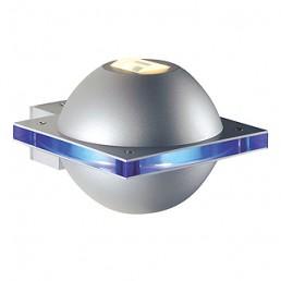 SLV 151757 Ufo Beam wandlamp buitenverlichting