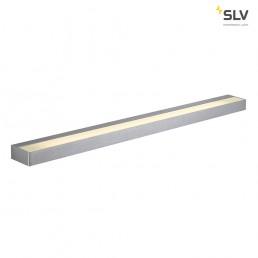 SLV 151772 Sedo 21 wandlamp