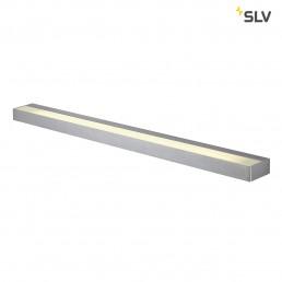 SLV 151796 Sedo 21 LED Wit wandlamp