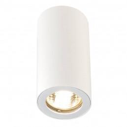 Actie SLV 151811 Enola_B CL-1 wit plafondlamp