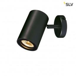 152010 SLV Enola_B led wand- en plafondlamp