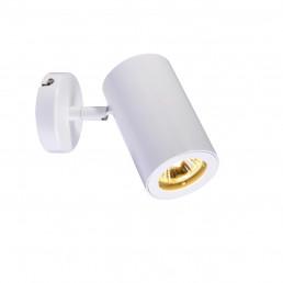 152011 SLV Enola_B led wand- en plafondlamp