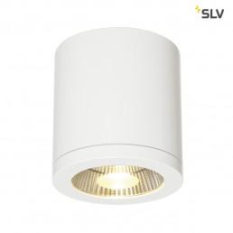 SLV 152101 Enola_C CL-1 wit