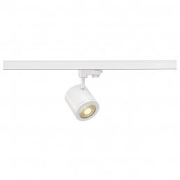 SLV 152431 Enola_C9 wit led 55gr. railverlichting