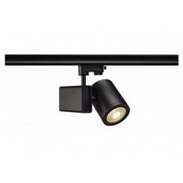 SLV 152470 Enola_C18 zwart led 55gr. railverlichting
