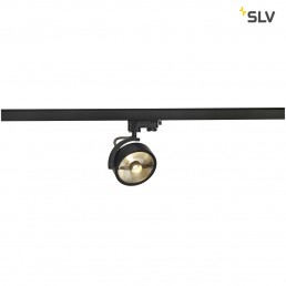 SLV 152610 Kalu Track OPAR zwart railverlichting