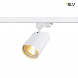 SLV 152981 Bilas single wit 60º 3-fase railverlichting