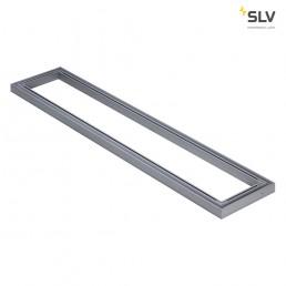SLV 154704 Aixlight pendant system baisframe 1