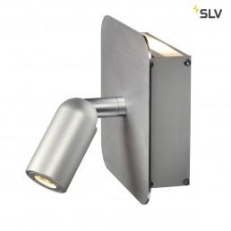155104 SLV Napia led wandlamp