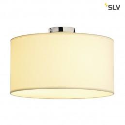 Actie SLV 155372 Soprana CL-1 wit plafondlamp