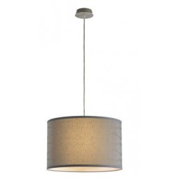 Aanbieding SLV 155460 Cresa hanglamp