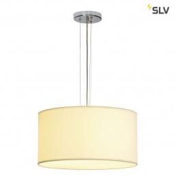 SLV 155462 Soprana PD-5 wit hanglamp