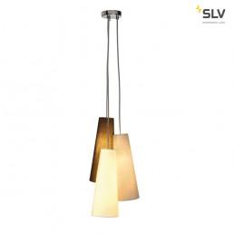 SLV 155770 Soprana Cone PD-2 hanglamp