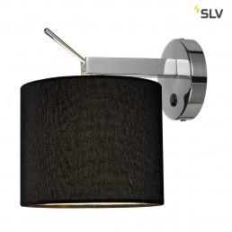 156020 SLV Tenora WL-1 wandlamp