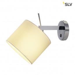 156021 SLV Tenora WL-1 wandlamp
