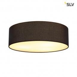 156050 SLV Tenora CL-1 plafondlamp