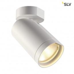 SLV 156421 Bilas LED wit plafondspot
