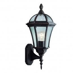 1565 Searchlight Capri