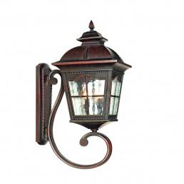 1571BR Searchlight Pompeii