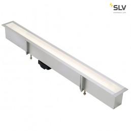 SLV 160124 T5-Bar 24W inbouwarmatuur