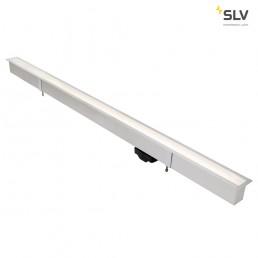 SLV 160134 T5-Bar 54W inbouwarmatuur