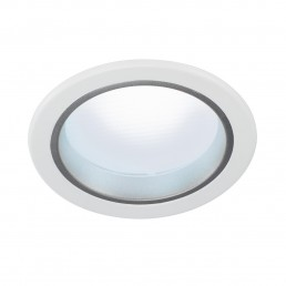 SLV 160431 Downlight 15 wit 1xled 4000K 7W