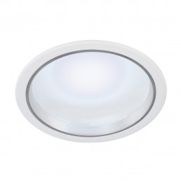 SLV 160491 Downlight 23 wit 1xled 4000K 27W