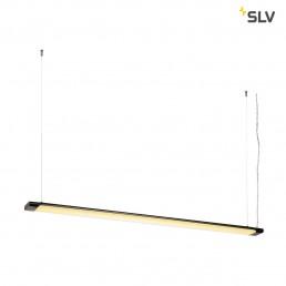 SLV 160900 hang up2 led kantoorverlichting