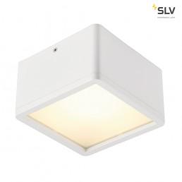 SLV 162641 Skalux CL-1 wit plafondarmatuur