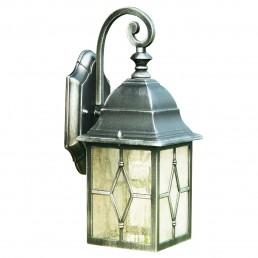 1642 Searchlight Genoa