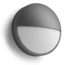 164559316 Philips myGarden Capricorn led wandlamp buiten